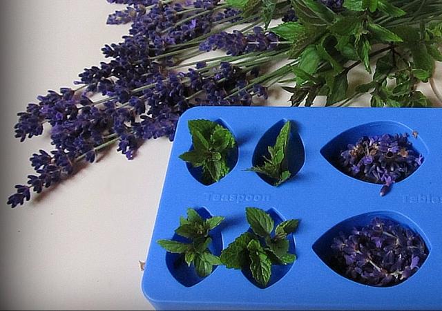 lavenderice2