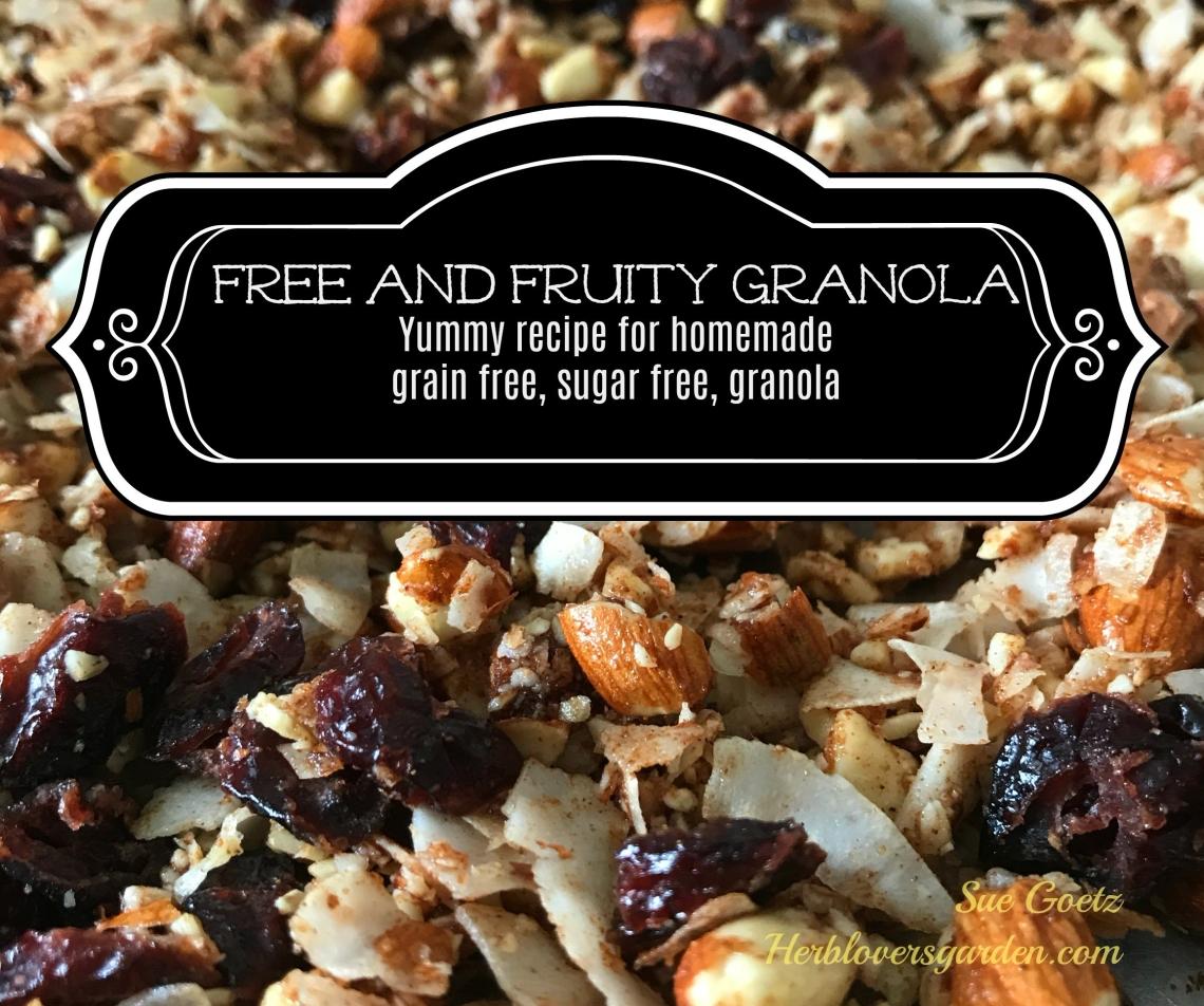 img_8260-granola-recipe.jpg